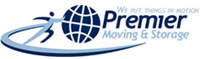 Premier Moving